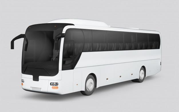 bus-white_161488-534